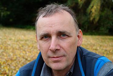 Henrik Gade Jensen RBL