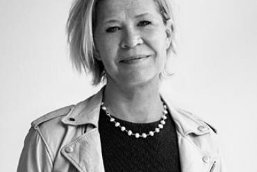 Pernille Hviid RBL
