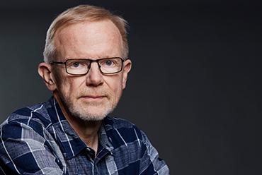 Per Fibæk Laursen RBL